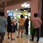 タイの携帯SIM(プリペイド)は登録義務化