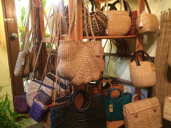 タイ雑貨 KOON