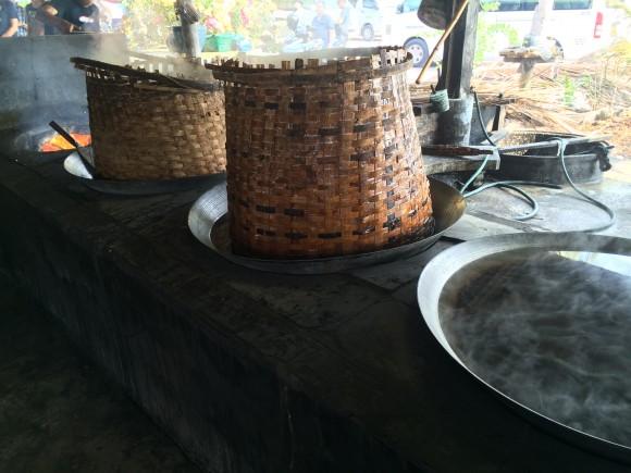 ココナッツファーム