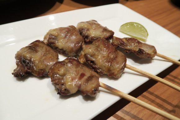 菜遊季(SAIYUKI) バンコクトンロー