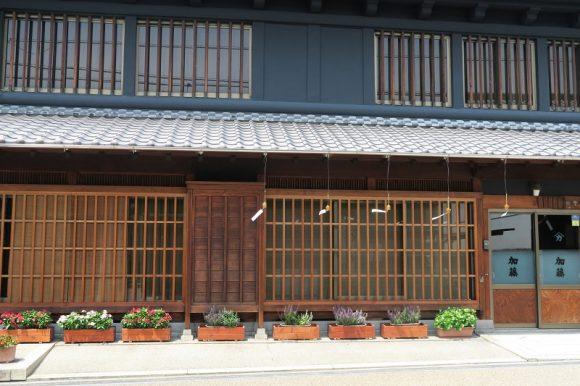 岐阜県観光
