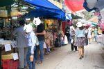 ラライサップマーケット