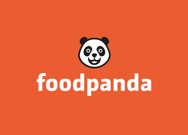 バンコクデリバリーFoodPandaアプリ