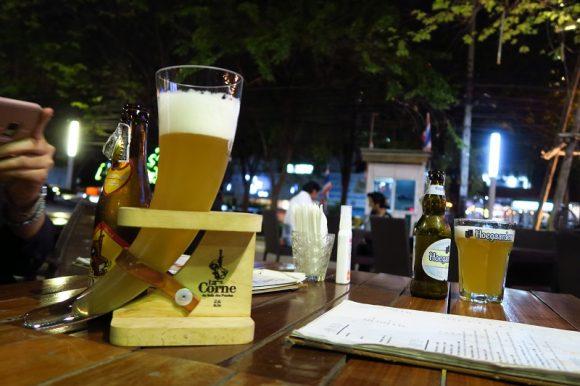 『BeerCollection:ビアコレクション』@Kビレッジ