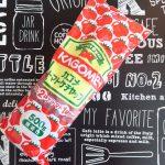 タイバンコク:持って帰る調味料とスーパー価格