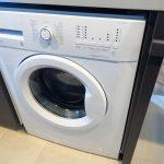 バンコクドラム式洗濯機