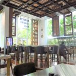 カフェランチ♡Bangkok Trading Post Bistro & Deli | バンコク・トレーディング・ビストロ&デリ@プロンポンSoi39