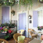 カメラ女子必見♡かわいいカフェ「Audrey」@エムクオーティエヘリックス