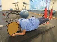 ペインアウェイが効率的に姿勢矯正やトレーニングできる「posture training(運動姿勢)」を始めました!(PR)