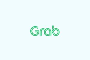 タイのデリバリーアプリ『Grab Food』でフードデリバリーしてみた!