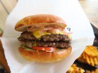 ジャンキーで美味しいハンバーガーなら『PRIME BURGER』がおすすめ@スクンビットRd.